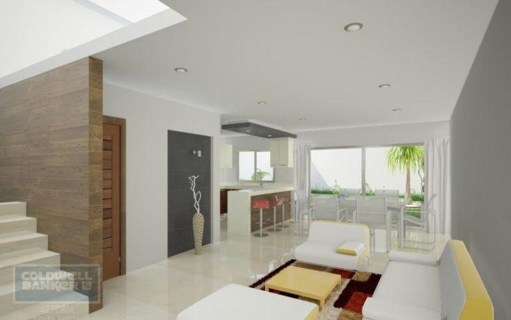 Foto de casa en venta en residencial real campestre circuito daro mijangos, el country, centro, tabasco, 1659833 no 02