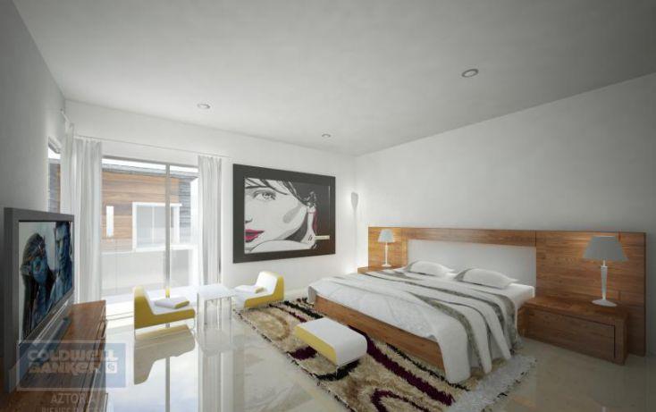 Foto de casa en venta en residencial real campestre circuito daro mijangos, el country, centro, tabasco, 1659833 no 04