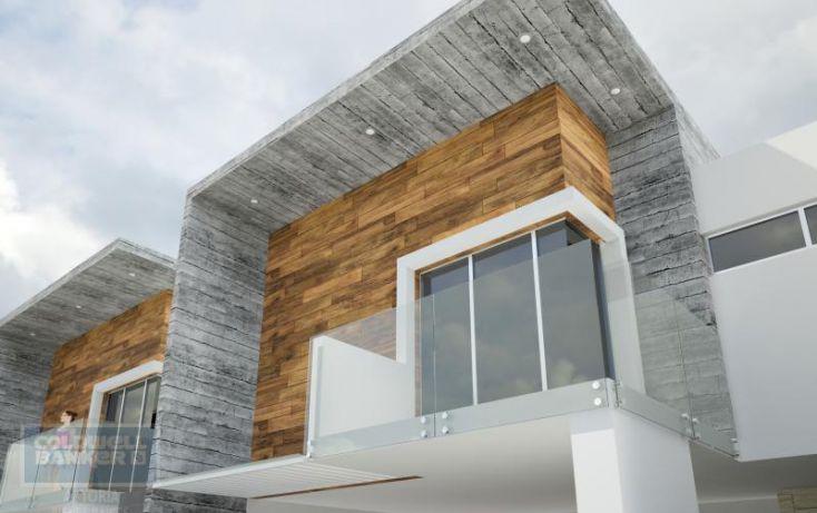 Foto de casa en venta en residencial real campestre circuito daro mijangos, el country, centro, tabasco, 1659833 no 06