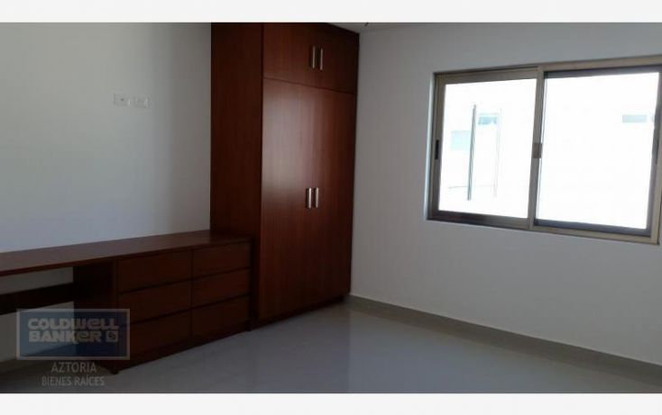 Foto de casa en venta en residencial real campestre circuito jc manjarrez cluster 11 m1 15, el country,, las torres, centro, tabasco, 1902090 no 11