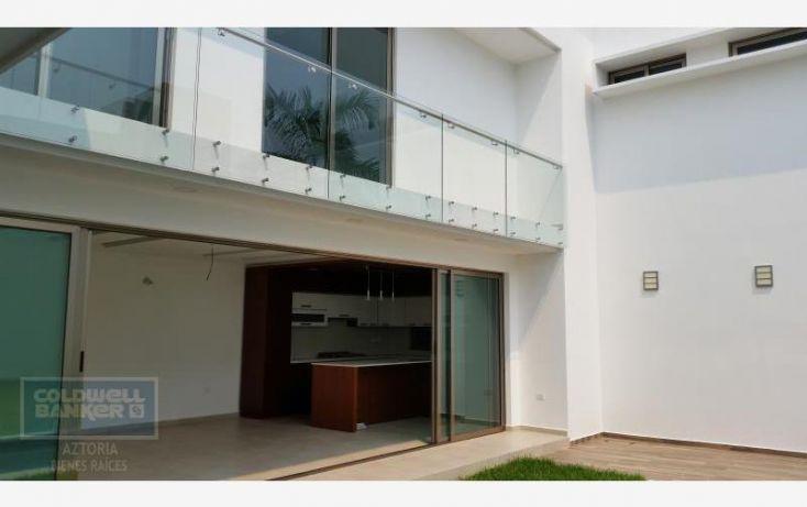 Foto de casa en venta en residencial real campestre circuito jc manjarrez cluster 11 m1 15, el country,, las torres, centro, tabasco, 1902090 no 13