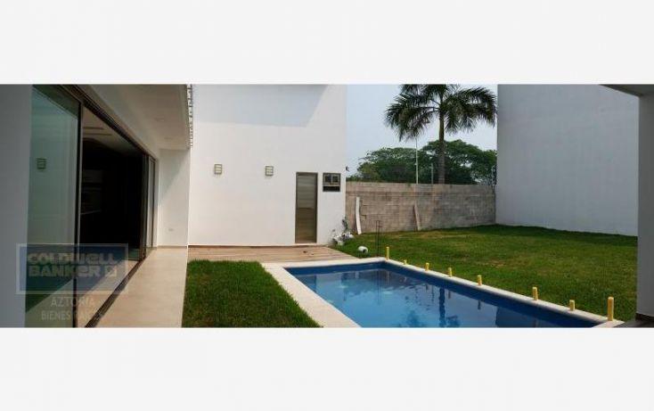 Foto de casa en venta en residencial real campestre circuito jc manjarrez cluster 11 m1 15, el country,, las torres, centro, tabasco, 1902090 no 15