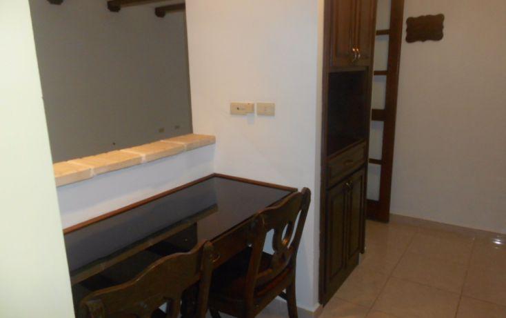 Foto de casa en renta en, residencial real de la silla, guadalupe, nuevo león, 1818026 no 02