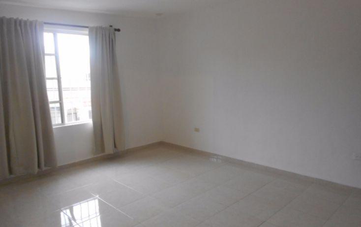 Foto de casa en renta en, residencial real de la silla, guadalupe, nuevo león, 1818026 no 03