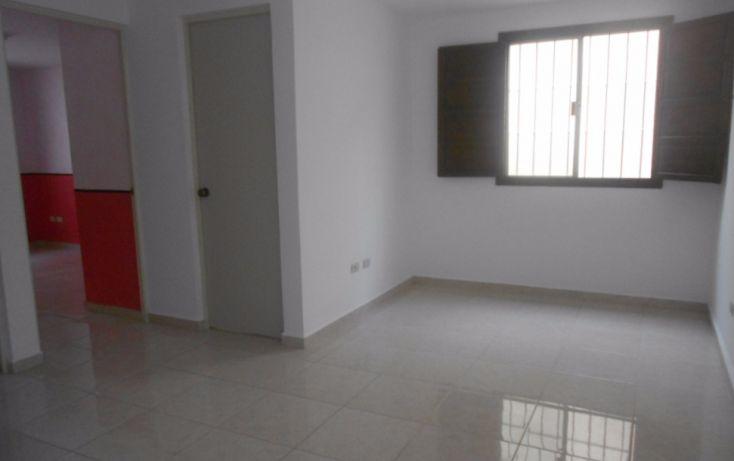 Foto de casa en renta en, residencial real de la silla, guadalupe, nuevo león, 1818026 no 04