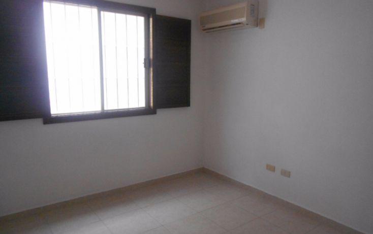 Foto de casa en renta en, residencial real de la silla, guadalupe, nuevo león, 1818026 no 05