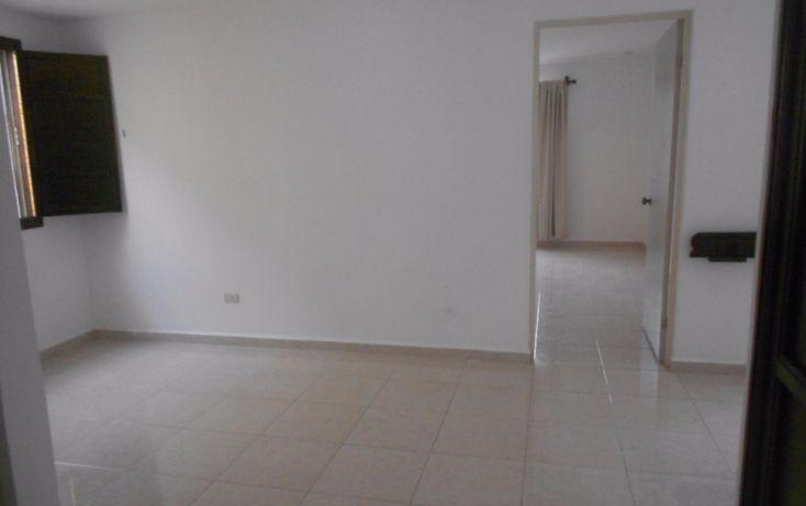Foto de casa en renta en, residencial real de la silla, guadalupe, nuevo león, 1818026 no 07