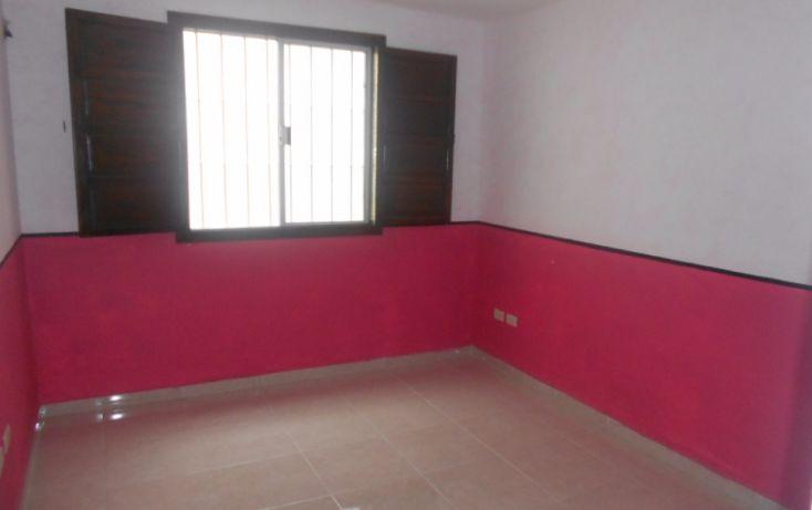 Foto de casa en renta en, residencial real de la silla, guadalupe, nuevo león, 1818026 no 08