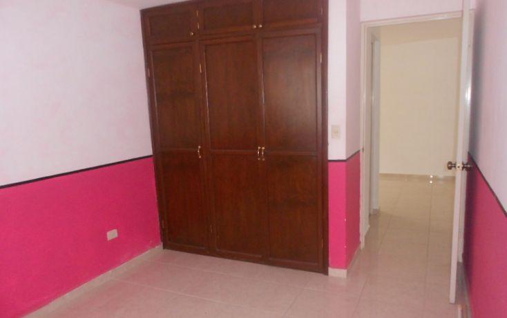 Foto de casa en renta en, residencial real de la silla, guadalupe, nuevo león, 1818026 no 09