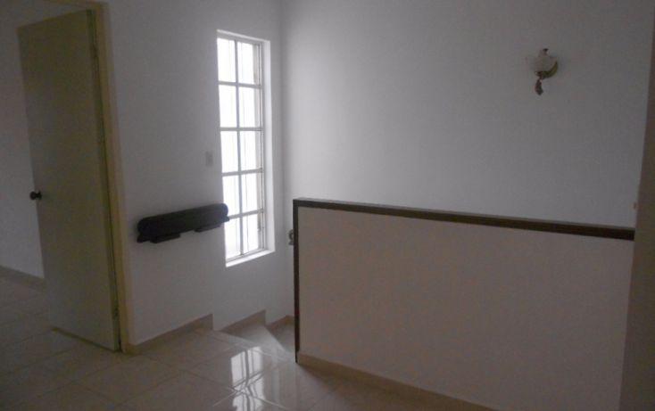 Foto de casa en renta en, residencial real de la silla, guadalupe, nuevo león, 1818026 no 10