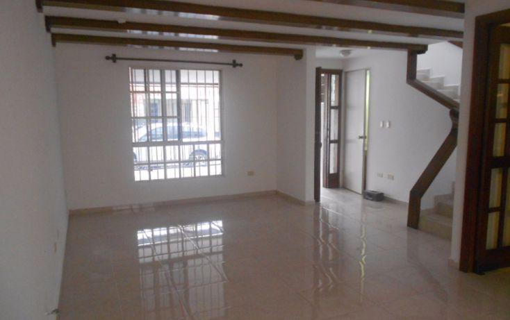 Foto de casa en renta en, residencial real de la silla, guadalupe, nuevo león, 1818026 no 11