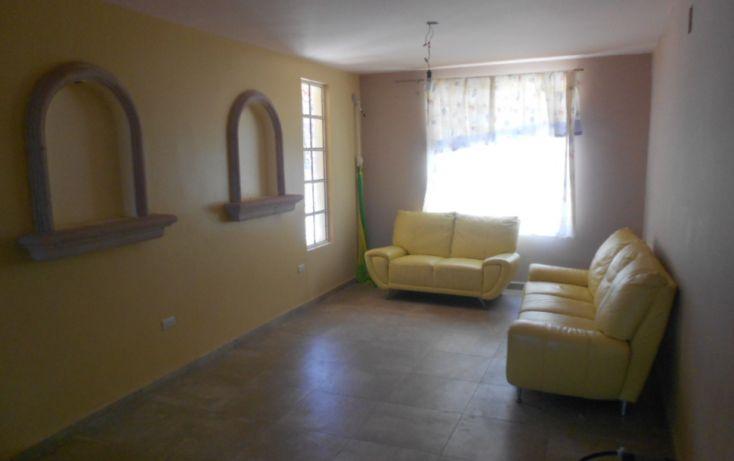 Foto de casa en venta en, residencial real de la silla, guadalupe, nuevo león, 1941846 no 02