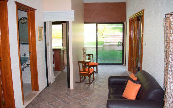 Foto de departamento en renta en, residencial resurgimiento, campeche, campeche, 1812474 no 03