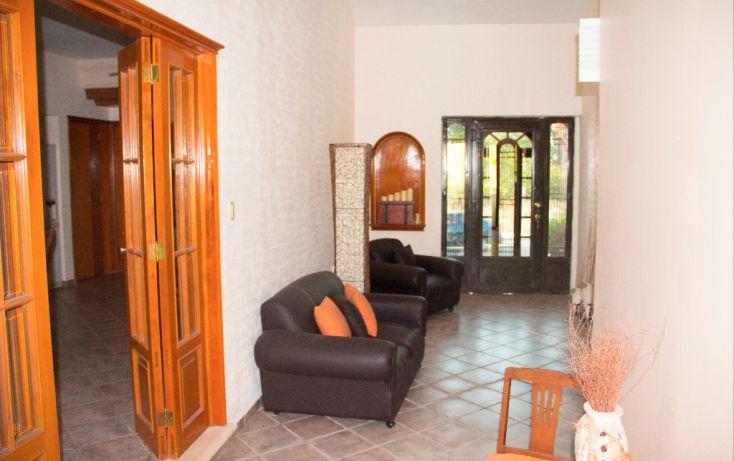 Foto de departamento en renta en, residencial resurgimiento, campeche, campeche, 1812474 no 04