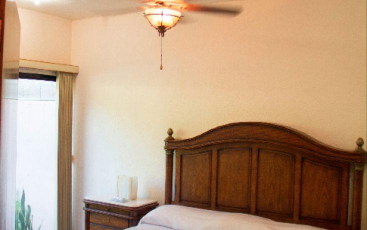 Foto de departamento en renta en, residencial resurgimiento, campeche, campeche, 1812474 no 06