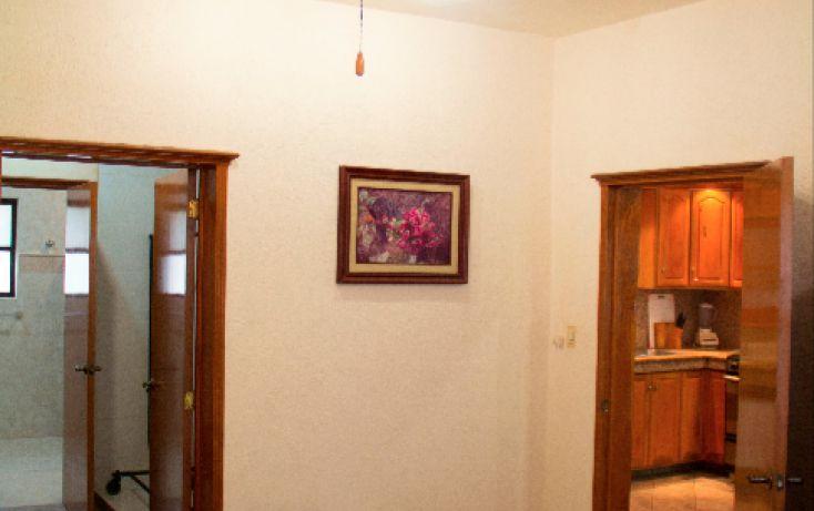 Foto de departamento en renta en, residencial resurgimiento, campeche, campeche, 1812474 no 08