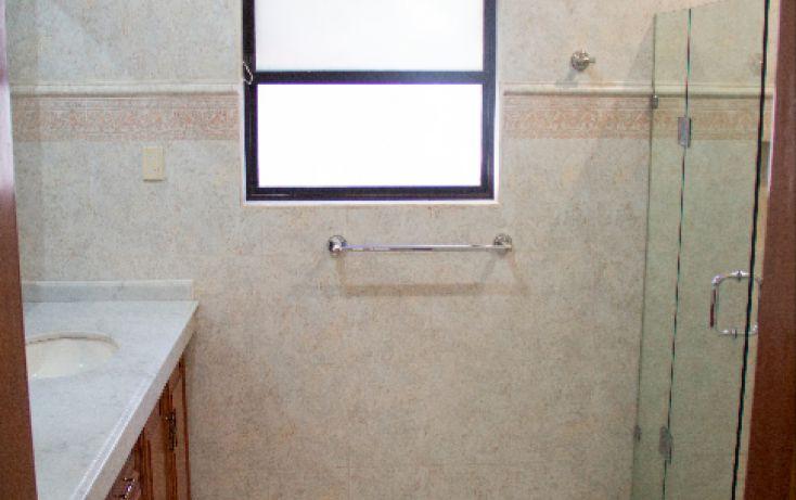 Foto de departamento en renta en, residencial resurgimiento, campeche, campeche, 1812474 no 09