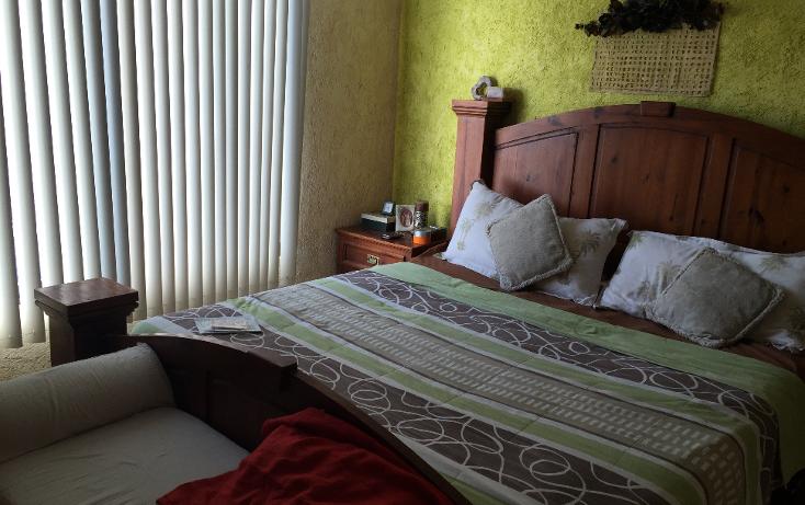 Foto de casa en venta en  , residencial rinconada de morillotla, san andrés cholula, puebla, 1259959 No. 08