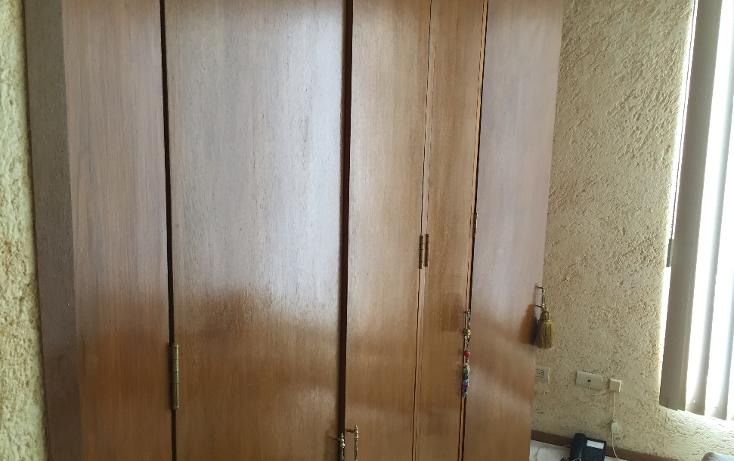 Foto de casa en venta en  , residencial rinconada de morillotla, san andrés cholula, puebla, 1259959 No. 09