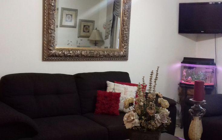 Foto de casa en condominio en renta en, residencial rinconada, mazatlán, sinaloa, 1980098 no 02