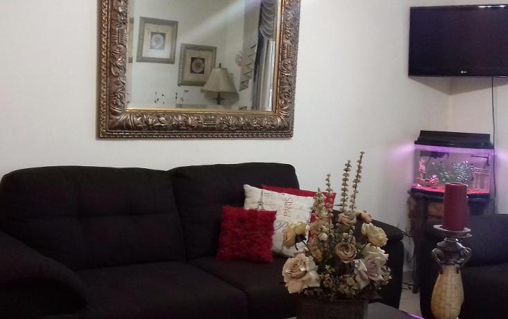 Foto de casa en renta en  , residencial rinconada, mazatlán, sinaloa, 1980098 No. 02