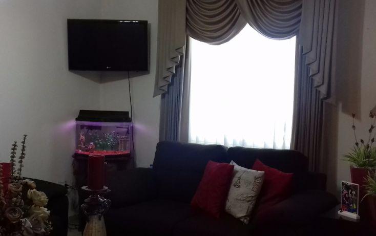 Foto de casa en condominio en renta en, residencial rinconada, mazatlán, sinaloa, 1980098 no 03