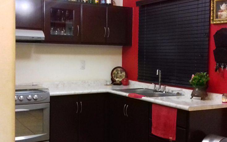 Foto de casa en condominio en renta en, residencial rinconada, mazatlán, sinaloa, 1980098 no 09
