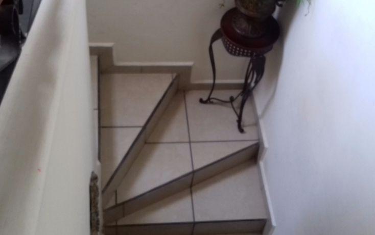 Foto de casa en condominio en renta en, residencial rinconada, mazatlán, sinaloa, 1980098 no 13