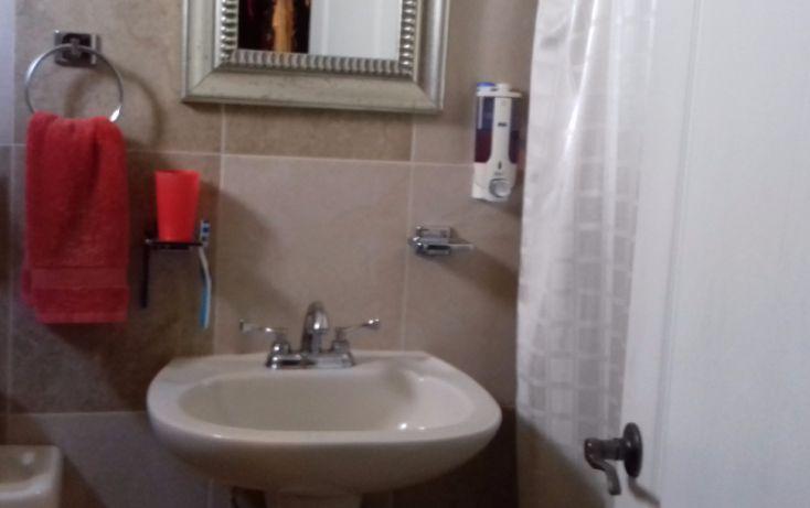 Foto de casa en condominio en renta en, residencial rinconada, mazatlán, sinaloa, 1980098 no 18