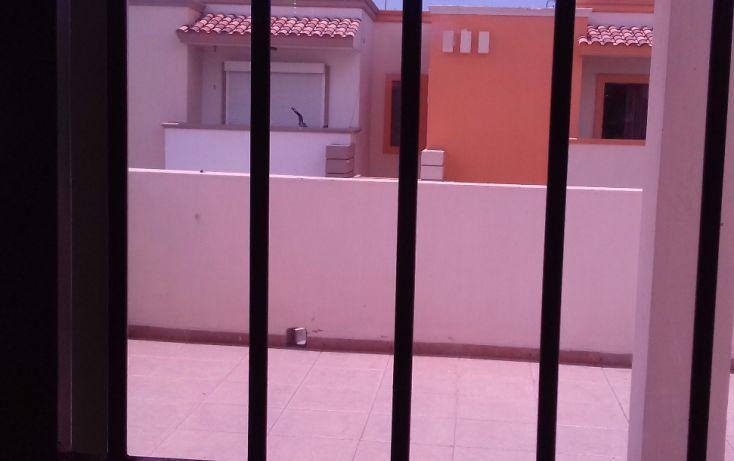 Foto de casa en condominio en renta en, residencial rinconada, mazatlán, sinaloa, 1980098 no 20
