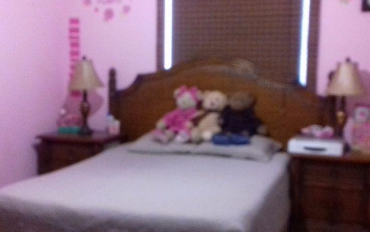 Foto de casa en condominio en renta en, residencial rinconada, mazatlán, sinaloa, 1980098 no 26