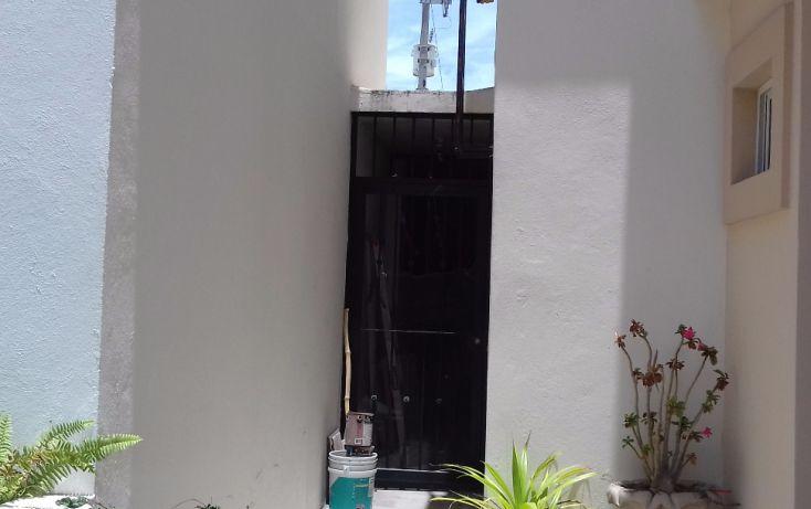 Foto de casa en condominio en renta en, residencial rinconada, mazatlán, sinaloa, 1980098 no 34