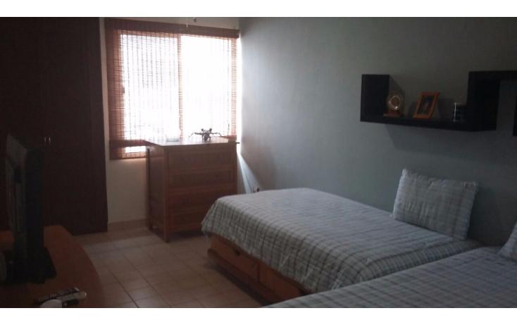 Foto de casa en venta en  , residencial roble sector 2, san nicolás de los garza, nuevo león, 1947770 No. 12