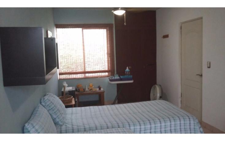 Foto de casa en venta en  , residencial roble sector 2, san nicolás de los garza, nuevo león, 1947770 No. 13