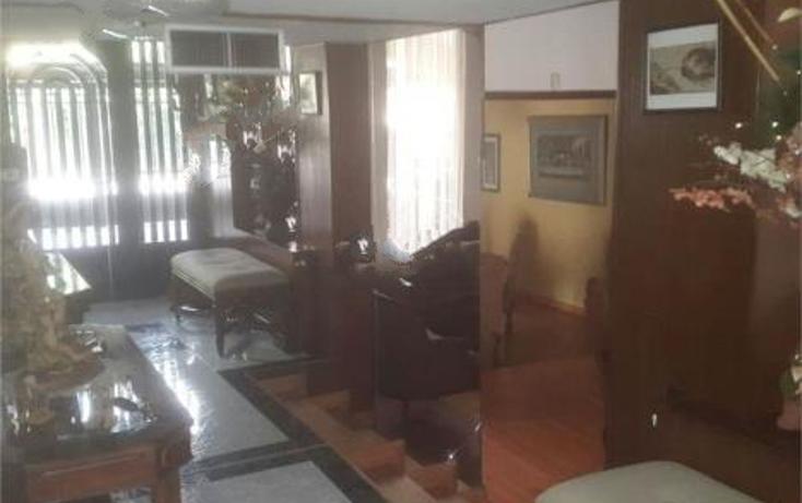 Foto de casa en venta en  , residencial san agustin 1 sector, san pedro garza garc?a, nuevo le?n, 1084685 No. 02