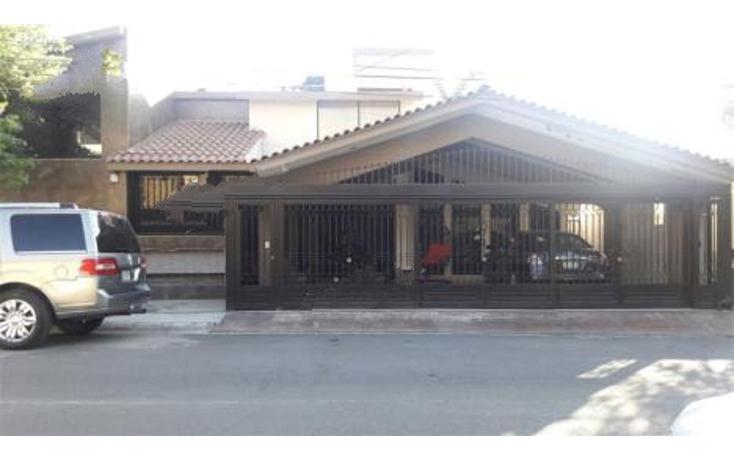 Foto de casa en venta en  , residencial san agustin 1 sector, san pedro garza garc?a, nuevo le?n, 1084685 No. 03