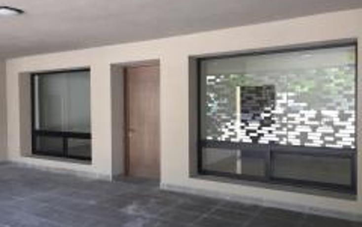 Foto de casa en venta en  , residencial san agustin 1 sector, san pedro garza garcía, nuevo león, 1164035 No. 01
