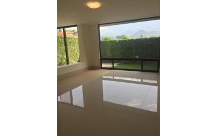 Foto de casa en venta en  , residencial san agustin 1 sector, san pedro garza garcía, nuevo león, 1164035 No. 02