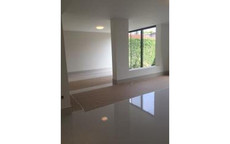 Foto de casa en venta en  , residencial san agustin 1 sector, san pedro garza garcía, nuevo león, 1164035 No. 03
