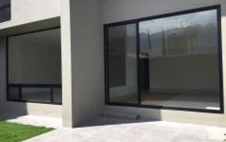 Foto de casa en venta en  , residencial san agustin 1 sector, san pedro garza garcía, nuevo león, 1164035 No. 04