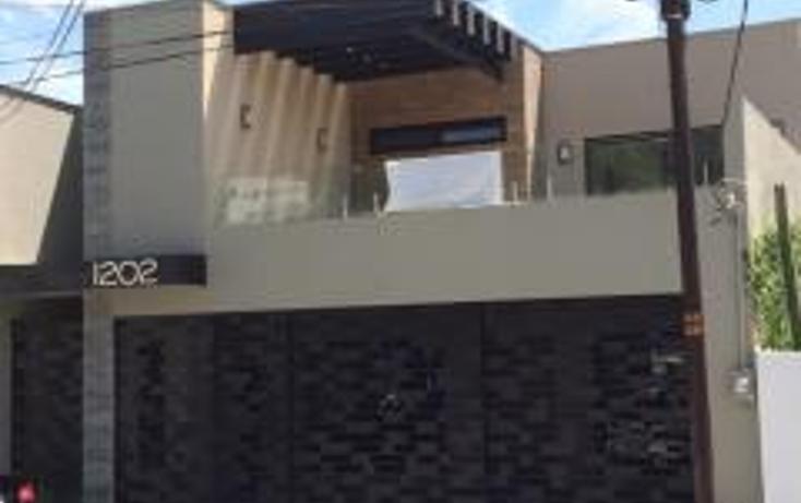 Foto de casa en venta en  , residencial san agustin 1 sector, san pedro garza garcía, nuevo león, 1164035 No. 06