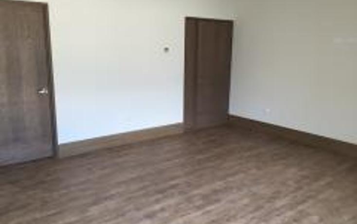 Foto de casa en venta en  , residencial san agustin 1 sector, san pedro garza garcía, nuevo león, 1164035 No. 08