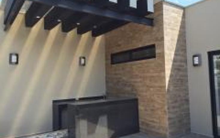 Foto de casa en venta en  , residencial san agustin 1 sector, san pedro garza garcía, nuevo león, 1164035 No. 12
