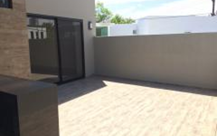 Foto de casa en venta en  , residencial san agustin 1 sector, san pedro garza garcía, nuevo león, 1164035 No. 13