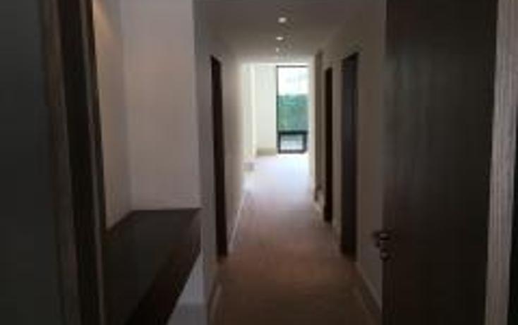 Foto de casa en venta en  , residencial san agustin 1 sector, san pedro garza garcía, nuevo león, 1164035 No. 14
