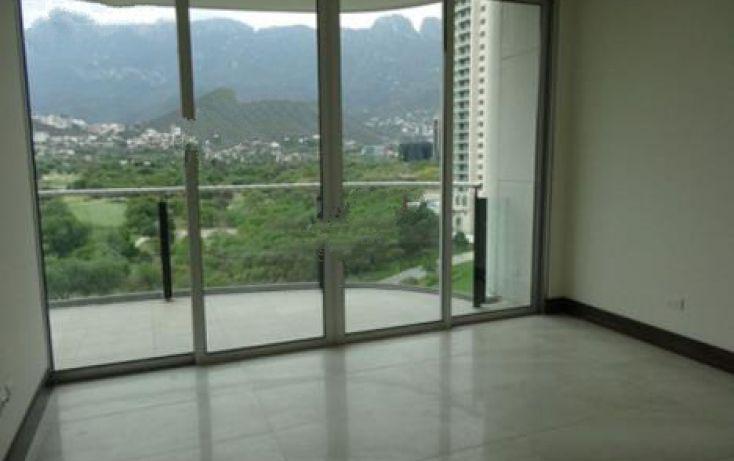 Foto de casa en renta en, residencial san agustin 1 sector, san pedro garza garcía, nuevo león, 1181497 no 02