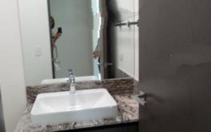 Foto de casa en renta en, residencial san agustin 1 sector, san pedro garza garcía, nuevo león, 1181497 no 03