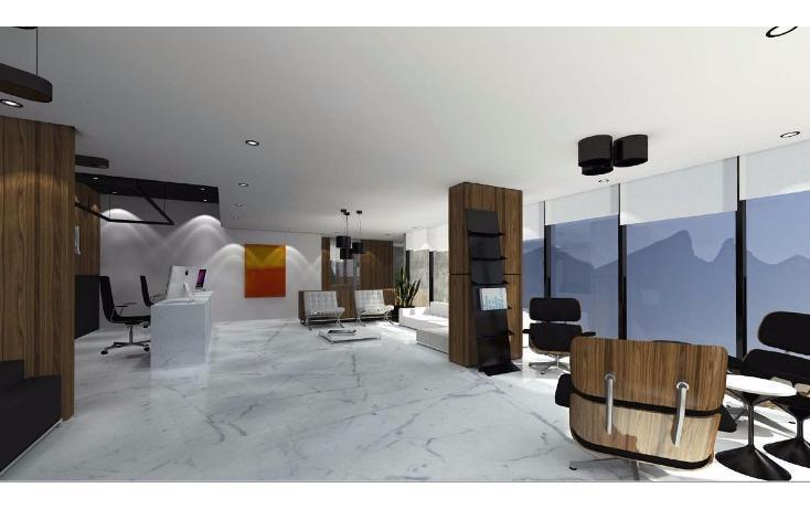 Foto de oficina en venta en  , residencial san agustin 1 sector, san pedro garza garcía, nuevo león, 1275693 No. 03