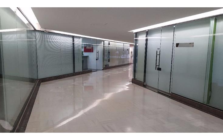 Foto de oficina en renta en  , residencial san agustin 1 sector, san pedro garza garcía, nuevo león, 1423253 No. 01