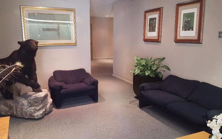Foto de oficina en renta en  , residencial san agustin 1 sector, san pedro garza garcía, nuevo león, 1423253 No. 02